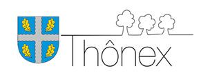 thonex